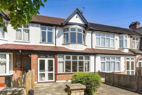 3 bedroom terraced house for sale - Upper Elmers End Road, Beckenham, Kent