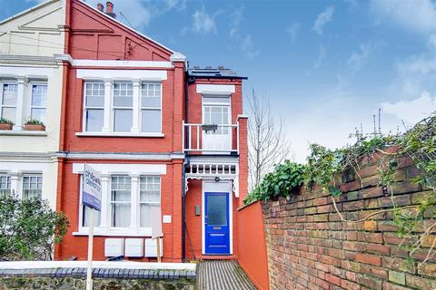 1 bedroom flat for sale - Oakley Gardens, Crouch End, N8
