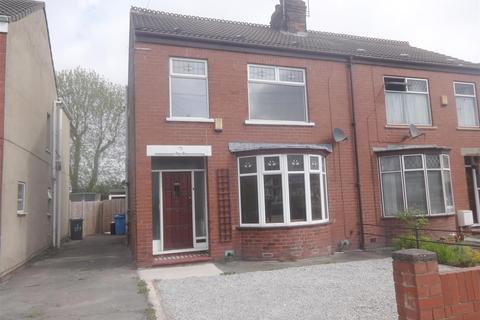 3 bedroom house to rent - James Reckitt Avenue, Hull