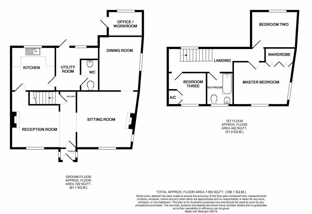 Floorplan: 216 North Allington DT65 EF print.JPG