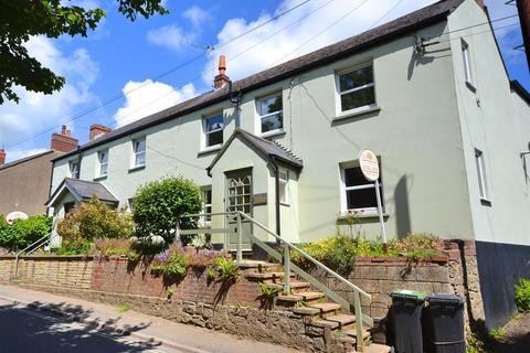 3 bedroom semi-detached house for sale - North Allington, Bridport