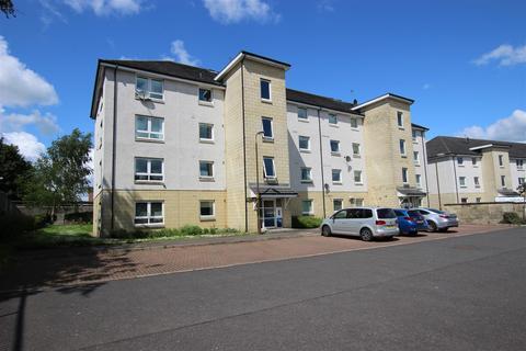 3 bedroom flat for sale - Atholl Way, Livingston