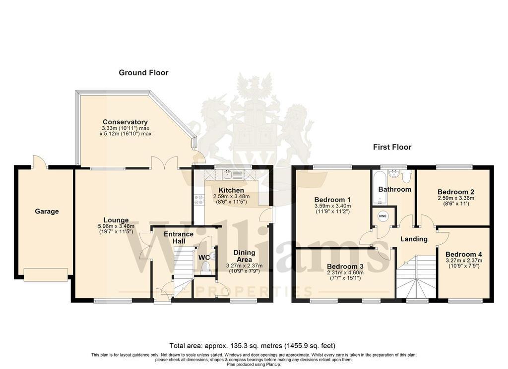 Floorplan: Bronte Close.jpg