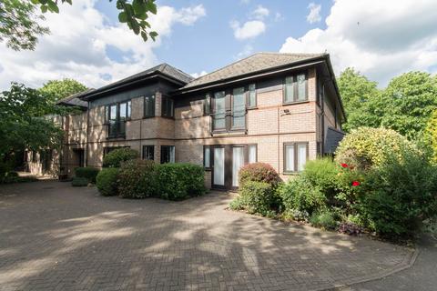 2 bedroom apartment to rent - Twickenham Court, Cambridge