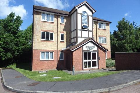 1 bedroom apartment to rent - Chequers Court, Bristol