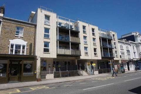 1 bedroom apartment for sale - 6-9 Canute Road, Southampton