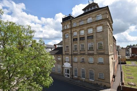 2 bedroom apartment for sale - Unicorn House, Foundation Street, Ipswich, Suffolk IP4 1BS