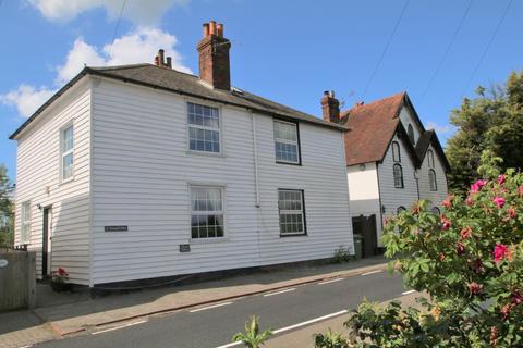 2 bedroom cottage for sale - Goudhurst, Cranbrook