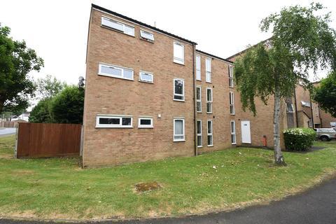 1 bedroom flat for sale - Jubilee Way, Sidcup, DA14