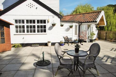1 bedroom apartment for sale - Lamas near Buxton