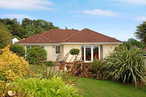 Search Bungalows For Sale In Torquay Onthemarket