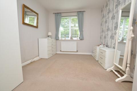 2 bedroom apartment for sale - Dove Lane, Chelmsford , Chelmsford, CM2