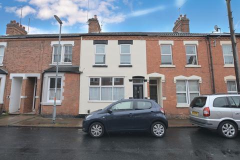 2 bedroom terraced house for sale - Southampton Road, Northampton