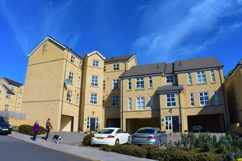 2 bedroom apartment for sale - Woodsley Fold, Thornton, Bradford