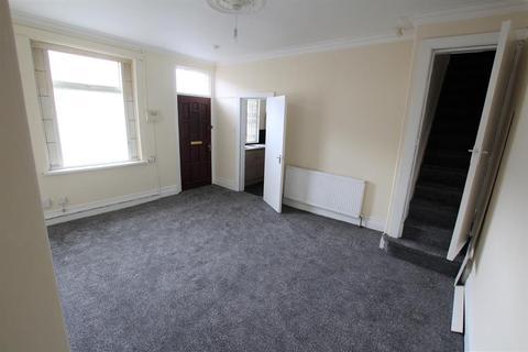3 bedroom terraced house to rent - Dirkhill Road, Bradford, BD7 1QR