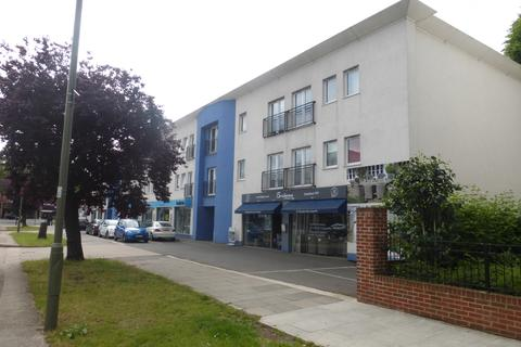 Retail property (high street) to rent - New Zealand Avenue, Auckland House, Surrey, KT12