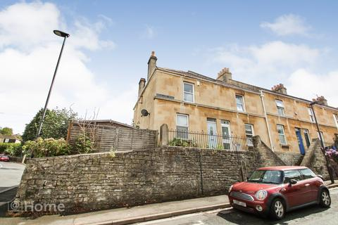 2 bedroom end of terrace house for sale - Highland Road, Bath BA2