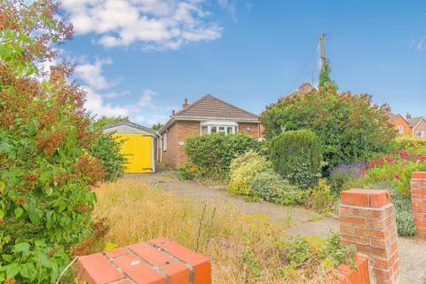 2 bedroom detached bungalow for sale - D'Arcy Road, Colchester, Essex, CO2