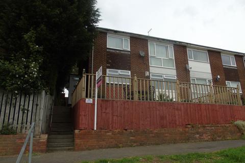 2 bedroom ground floor flat for sale - Tewkesbury Road, Newcastle upon Tyne, Tyne and Wear, NE15 8UR