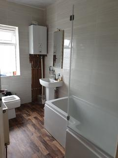 1 bedroom house share to rent - bordesley green  B9