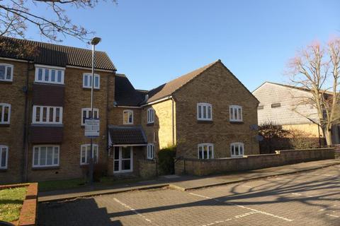 2 bedroom flat for sale - Dromey Gardens, Harrow, HA3