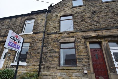2 bedroom property to rent - Hayfield Road, New Mills