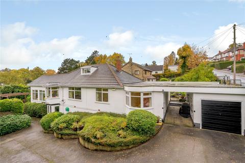 5 bedroom detached house for sale - Margaret Avenue, Bardsey, LS17
