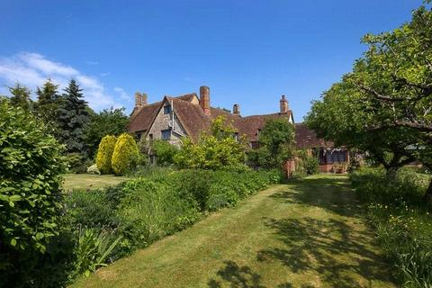 7 bedroom house for sale - Little Ickford, Aylesbury, Buckinghamshire, HP18