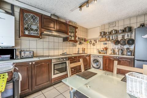 3 bedroom maisonette for sale - Norwood Road, West Norwood