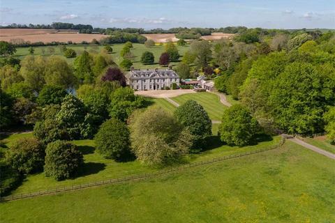 11 bedroom detached house for sale - Dewlish, Dorchester, DT2