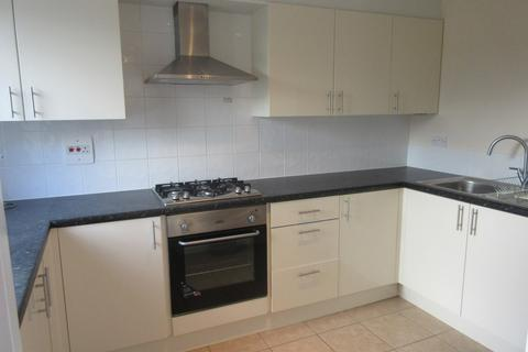 2 bedroom apartment to rent - Cockcroft Place, CB3