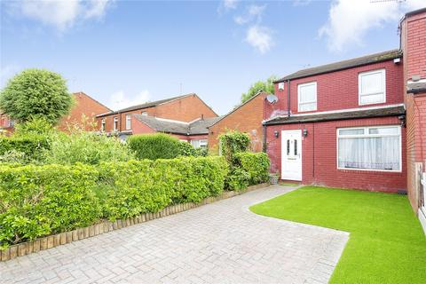 3 bedroom terraced house for sale - Pattocks, Basildon, Essex, SS14