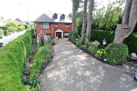 7 bedroom detached house for sale - Pendwyallt Road, Cardiff. CF14 7EF