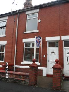 2 bedroom terraced house to rent - 33 Elm Grove, Hyde