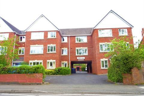 1 bedroom apartment for sale - Jubilee Court, Acoks Green