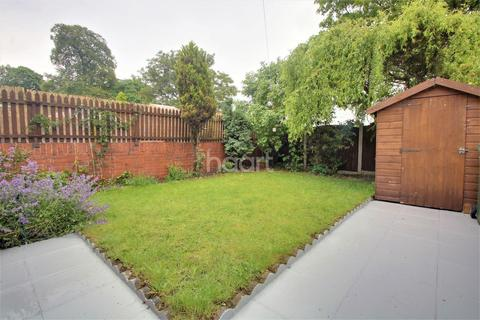 3 bedroom semi-detached house for sale - St James Gardens, Balby