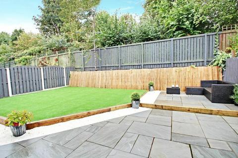 5 bedroom detached house for sale - Moorthorpe Rise, Owlthorpe