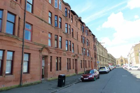 1 bedroom flat to rent - Bankhall Street, Govanhill, Glasgow, G42 8SP