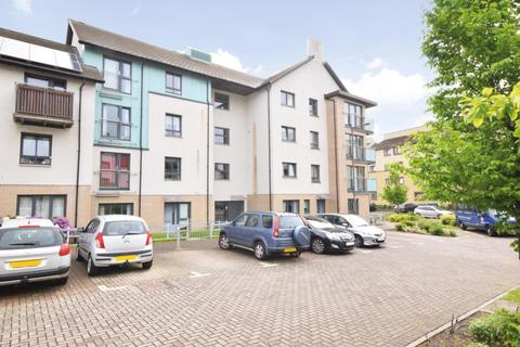 2 bedroom apartment for sale - Harvesters Square, Flat 4, Edinburgh, Midlothian, EH14 3JN