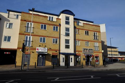 2 bedroom apartment to rent - New Street, Chelmsford, Chelmsford, CM1