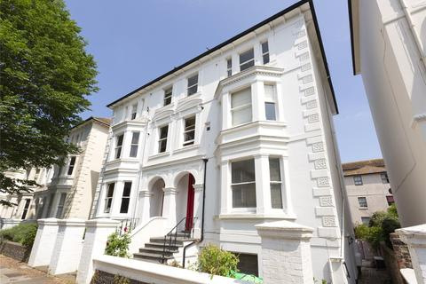 1 bedroom apartment to rent - Ventnor Villas, Hove, East Sussex, BN3