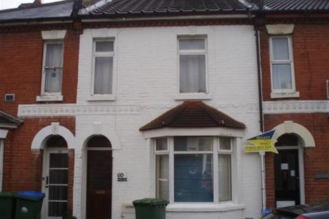 4 bedroom house to rent - Northview, Avenue Road, Portswood, Southampton, SO14