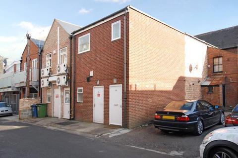3 bedroom apartment to rent - Headington,  HMO Ready 3/4 Sharer,  OX3
