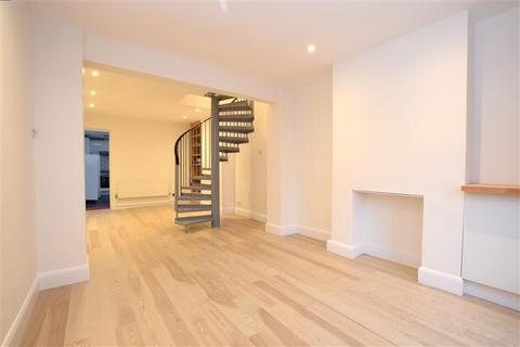 2 bedroom terraced house for sale - Freehold Terrace, Brighton, East Sussex