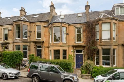 4 bedroom flat to rent - Dean Park Crescent, Stockbridge, Edinburgh, EH4 1PH