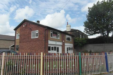 Property to rent - Oxford Road, Gomersal