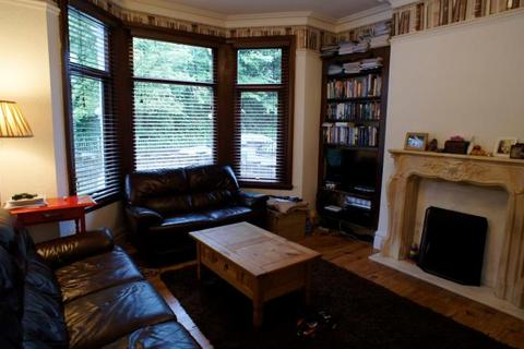 3 bedroom semi-detached house to rent - Brays Lane, Coventry