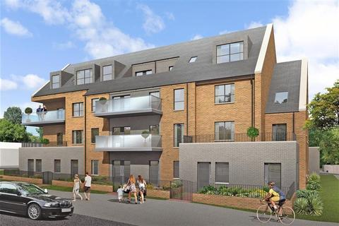 2 bedroom apartment for sale - Brick House, Faringdon Avenue, Romford, Essex