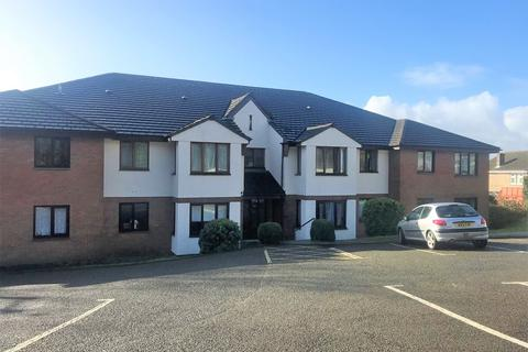1 bedroom apartment to rent - Plymouth Road, Liskeard