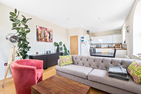 2 bedroom flat for sale - Lampmead Road London SE12